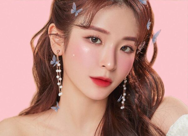 Contrasting Korean Makeup Singapore Products To Western Makeup