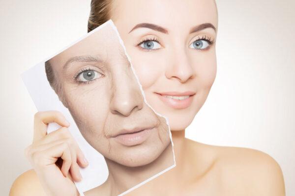 Starting Anti Aging Skin Care Regimens At 25